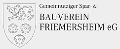 Logo_Bauverein_Friemersheim