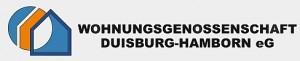 Logo_WoGe_Hamborn