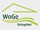 Logo_WoGe_Ruhrgebiet