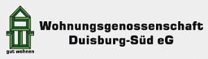Logo_WoGe_Sued