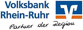 VR Ruhr